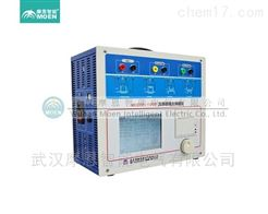 MECTP-100P互感器特性测试仪