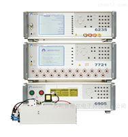 6235+7721+6905變壓器綜合測試係統 6235+7721+6905