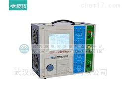 MOEN-8333C电流互感器参数分析仪