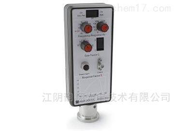 10 MHz Adjustable Fiber-Optic Receivers