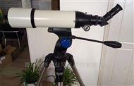 LB-801B林格曼测烟望远镜