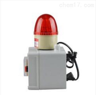 SXJ-5071 单循环时间报警器专用