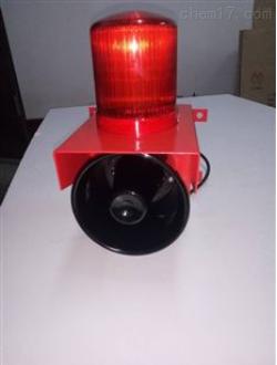DWJ-10 行车电子蜂鸣器警报器