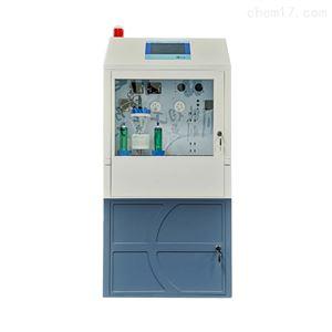 ALT-1總酸在線分析儀