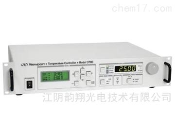 Newport高功率溫度控制器