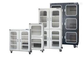 CTA-870FD学校档案室用870升电子防潮箱