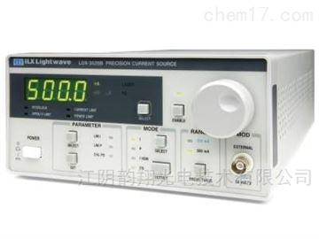 Newport LDX-3500B 激光二極管驅動器