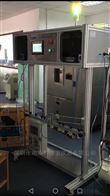 LSK-2600电能表门开合耐久性试验机