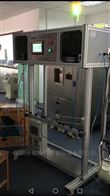 LSK-Y21电能表门开关寿命试验机