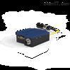 Z-LASER 全系列激光产品
