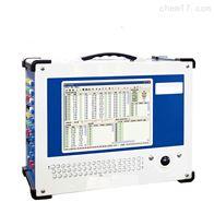 ZDKJ220光数字继电保护测试仪