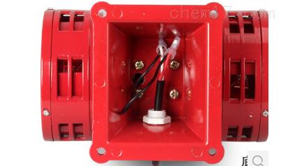 MS-690马达报警器专用