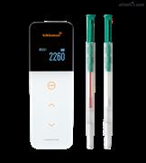 ATP荧光检测仪Lumitester Smart