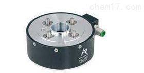 德国IPR传感器ULS100-200特价处理中