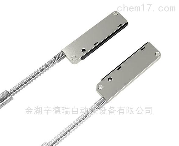 台湾力科RIKO光纤原装正品