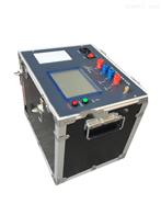 ZD9605H异频大地网接地阻抗测试仪