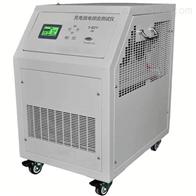 ZD9010F蓄电池充放电综合测试仪
