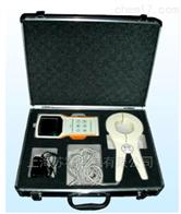 变压器铁芯接地电流检测仪