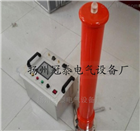 直流泄漏电流测试仪/直流高压发生器
