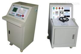 ZD-KZT系列试验变压器操作台