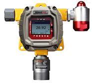 一氧化碳報警儀
