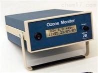 2B Model205臭氧分析仪