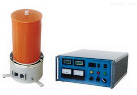 ZD9503发电机直流高压试验装置