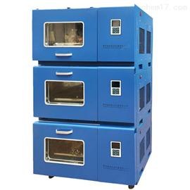 ZQZY-CF组合式振荡培养箱