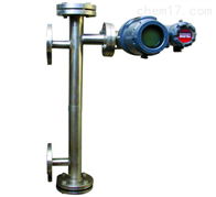 UTD-3010G-01电动浮筒液位变送器UTD-3010G-01