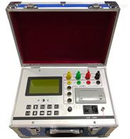 三相电容电感测试仪特点