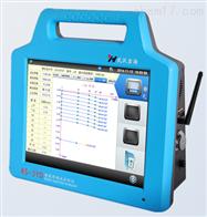 RS-JYD一拖一RS-JYD全自动静载荷测试分析仪