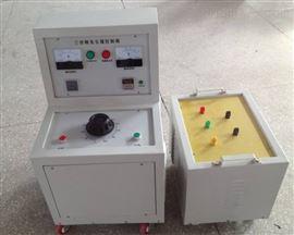 ZD9107三倍频电压发生器