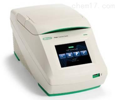 美国伯乐T100梯度基因扩增仪PCR1861096