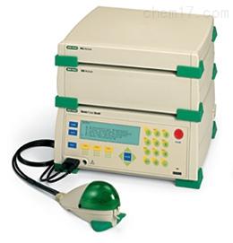美国伯乐电穿孔仪1652660含CE模块和PC模块