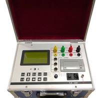 SHDRG-86全自动三相电容电感测试仪