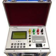 SHDRG-III三相电容电感测试装置