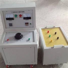 ZD9107优质三倍频电压发生器