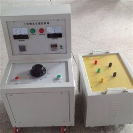 ZD9107三倍频感应耐压发生器生产厂家
