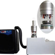 非接触式超声波DNA打断仪