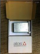 ATOS放大板也就是ATOS放大器的接線問題