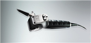 Henke-Sass, Wolf GmbH 流量計 內窺鏡
