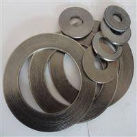 中石油中石化用基本型金属垫片