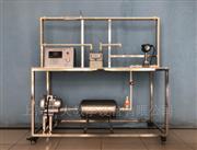 JY-RQ010燃气表流量校正实验装置