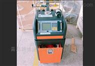 崂应7003型油气回收多参数检测仪