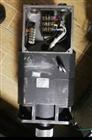西門子水冷主軸電機抖動及編碼器壞修理檢測