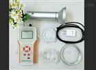 LB-100型电子孔口流量校准器  产品说明