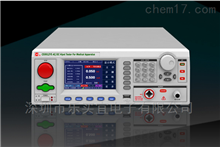 CS9914YS南京长盛CS9914YS程控医用耐压测试仪
