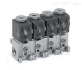 60M2L080A0160康茂盛CAMOZZI60M2L080A0160电磁阀价格特惠