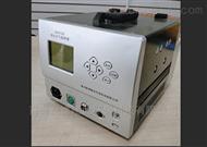 LB-6120(C)四路恒温电子综合大气采样器