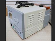 LB-6120(B)双路电子恒温综合大气采样器